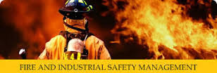 Diploma in Industrial Safety Management